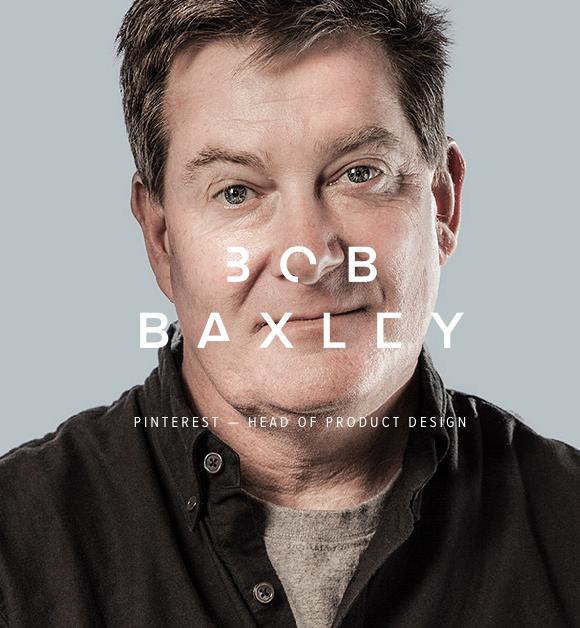 Photo de profil de Bob Baxley