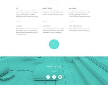 Site internet de Case-3D