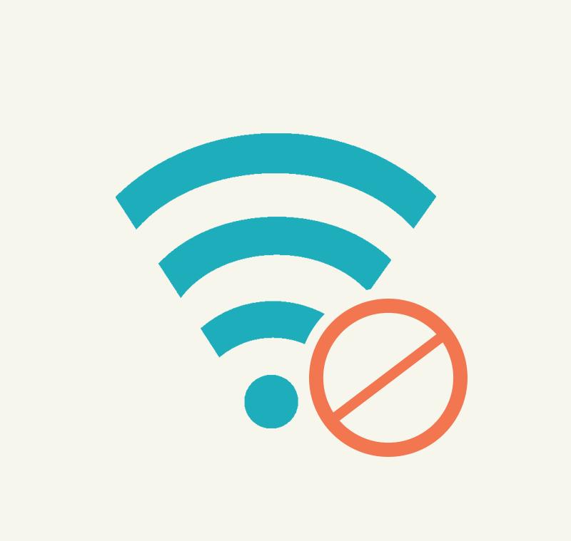 icone Offline