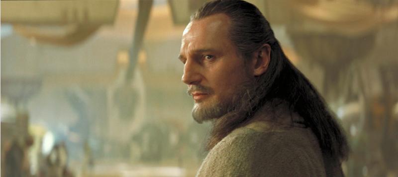 Photo du film Star Wars
